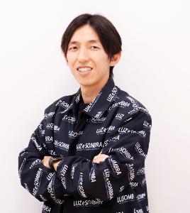 DVD Jリーグ ドリブル テクニック ドリブルデザイナー岡部将和