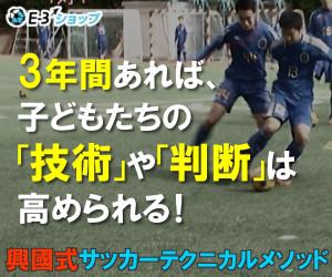 興国高校DVD