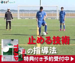 DVDトラップ新指導理論 内藤清志